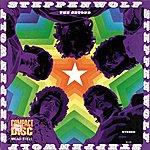 Steppenwolf Steppenwolf The Second