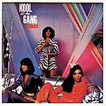 Kool & The Gang Celebrate!