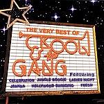 Kool & The Gang The Very Best Of Kool & The Gang
