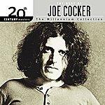 Joe Cocker 20th Century Masters: The Millennium Collection: Best Of Joe Cocker
