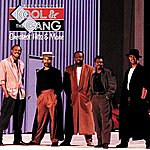 Kool & The Gang Everything's Kool & The Gang: Greatest Hits & More