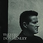 Don Henley The Very Best Of