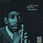 Kenny Dorham Quiet Kenny (Remastered)