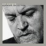 Joe Cocker Ultimate Collection