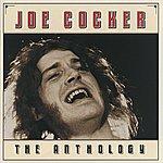 Joe Cocker The Anthology