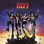 Kiss Destroyer (Remastered Version)