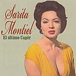 Sara Montiel El Último Cuplé