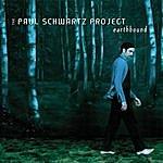 Paul Schwartz Earthbound