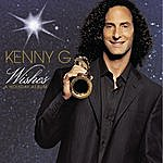 Kenny G Wishes: A Holiday Album
