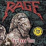 Rage The Dark Side