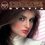 Sylvia RCA Country Legends: Sylvia