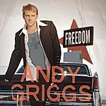 Andy Griggs Freedom