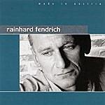 Rainhard Fendrich Made In Austria