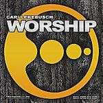 Cari Lekebusch Worship