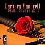 Barbara Mandrell Essential Country Classics
