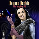 Deanna Durbin The Very Best Of
