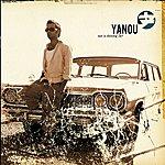 Yanou Sun Is Shining 2k9