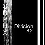 Orphx Division