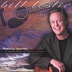 Bill Leslie Peaceful Journey