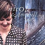 Nicole Campbell Little Voice