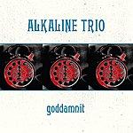 Alkaline Trio Goddamnit