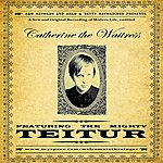 Teitur Catherine The Waitress