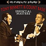 Tony Bennett Essential Masters