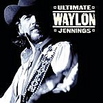Waylon Jennings Ultimate Waylon Jennings