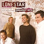 Lonestar From There To Here: Greatest Hits
