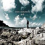 Dan Arborise Of Tide And Trail