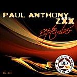 Paul Anthony September