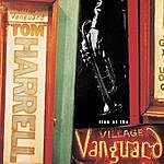 Tom Harrell Live At The Village Vanguard