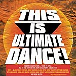 Angie Stone This Is Ultimate Dance