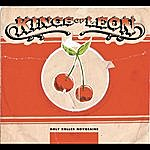 Kings Of Leon Holy Roller Novocaine (5-Track Maxi-Single)