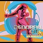 Deborah Cox Remixed