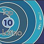 Orquesta Aragón Top 10 Latino Vol.3