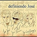 José José Definiendo Jose