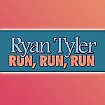 Ryan Tyler Run, Run, Run