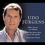 Udo Jürgens Engel Einer Nacht