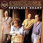 Restless Heart RCA Country Legends: Restless Heart