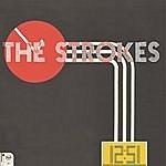 The Strokes 12:51 (Album)