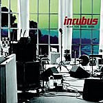 Incubus Wish You Were Here (5-Track Maxi-Single)