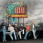 Diamond Rio Completely