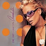 Anastácia One Day In Your Life (2-Track Single)