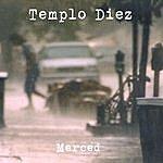 Templo Diez Merced