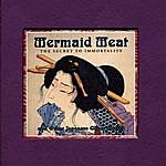Brenda Wong Aoki Mermaid Meat