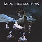 Book Of Reflections Chapter Ii: Unfold The Future