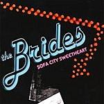The Brides Sofa City Sweetheart
