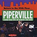 Brian Piper Piperville