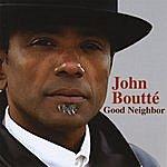 John Boutte Good Neighbor